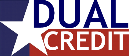 DualCredit